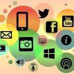 Pourquoi gérer sa Stratégie Digitale avec Swello ?