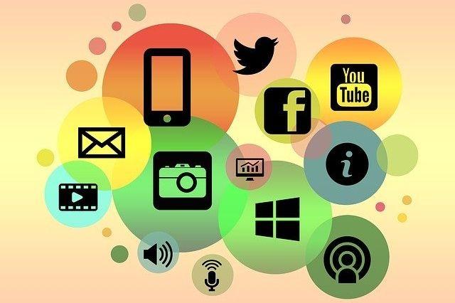 Pourquoi gérer sa Stratégie Digitale avec AgoraPulse ?