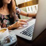 Rédaction réseaux sociaux VS rédaction SEO : quelles différences ?