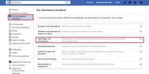 récupérer_données_facebook