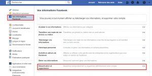Supprimer_compte_facebook