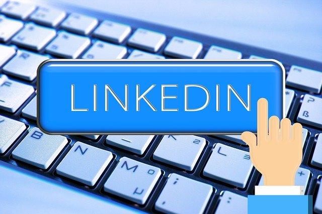 3 Techniques pour Récupérer des Adresses Mails sur LinkedIn