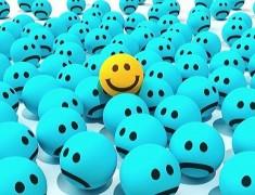 5 Astuces pour Attirer des Avis Positifs sur son Site