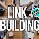Obtenir des liens gratuits vers son blog : 10 Techniques de backlinking