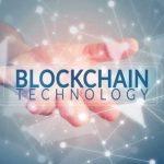 Blockchain, une technologie qui se veut fiable et sécurisée