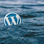 Comment Installer un Blog WordPress en 1 H ?