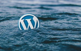 Comment Installer un Blog WordPress en 1 H ?