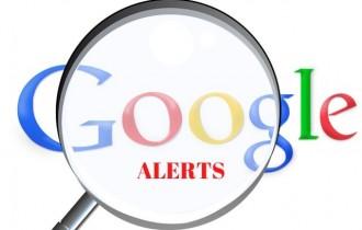 Comment Surveiller sa Marque avec Google Alerts ?| Tuto