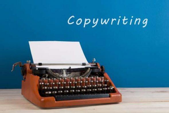 8 astuces de copywriting pour une page de vente qui convertit