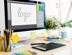Comment créer un logo gratuitement et facilement ?