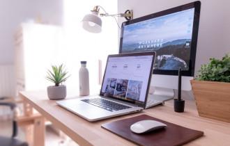Les meilleures plateformes pour créer votre blog
