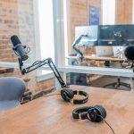 5 Hacks pour obtenir plus de participants à vos webinars