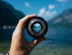 5 Objectifs Medias Sociaux à fixer pour votre Entreprise