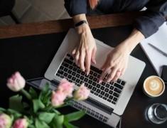 8 astuces pour des contenus texte attractifs
