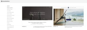 squarespace_INTERFACE