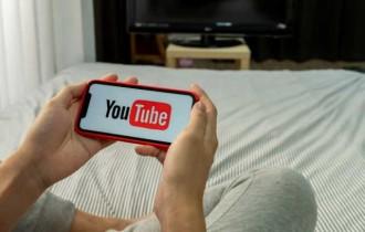 Guide 2020 des tailles d'images sur YouTube