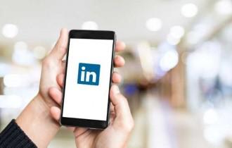 Guide 2020 des tailles d'images sur LinkedIn