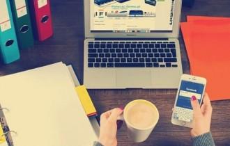 À quelle Fréquence Publier sur Facebook ?