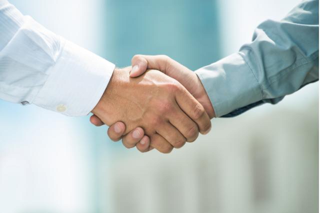 attirer de la confiance pour vendre plus