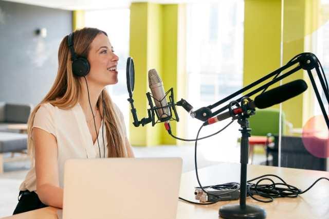 Comment lancer son podcast en 3 étapes ?