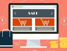 Comment Réussir dans l'E-Commerce ? | 5 Clés !