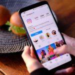 Guide 2020 des tailles d'images sur Instagram