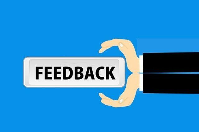 avoir plus de clients grâce aux recommandations sur LinkedIn