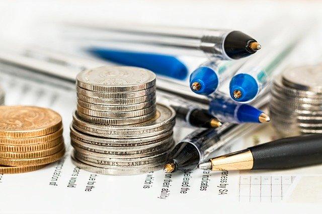 ne pas avoir peur de manquer d'argent quand on commence en tant qu'entrepreneur