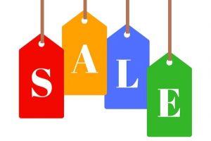 prendre soin de son site e-commerce pour vendre plus