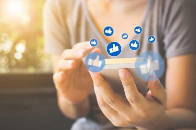 Formation pour vendre sur Facebook