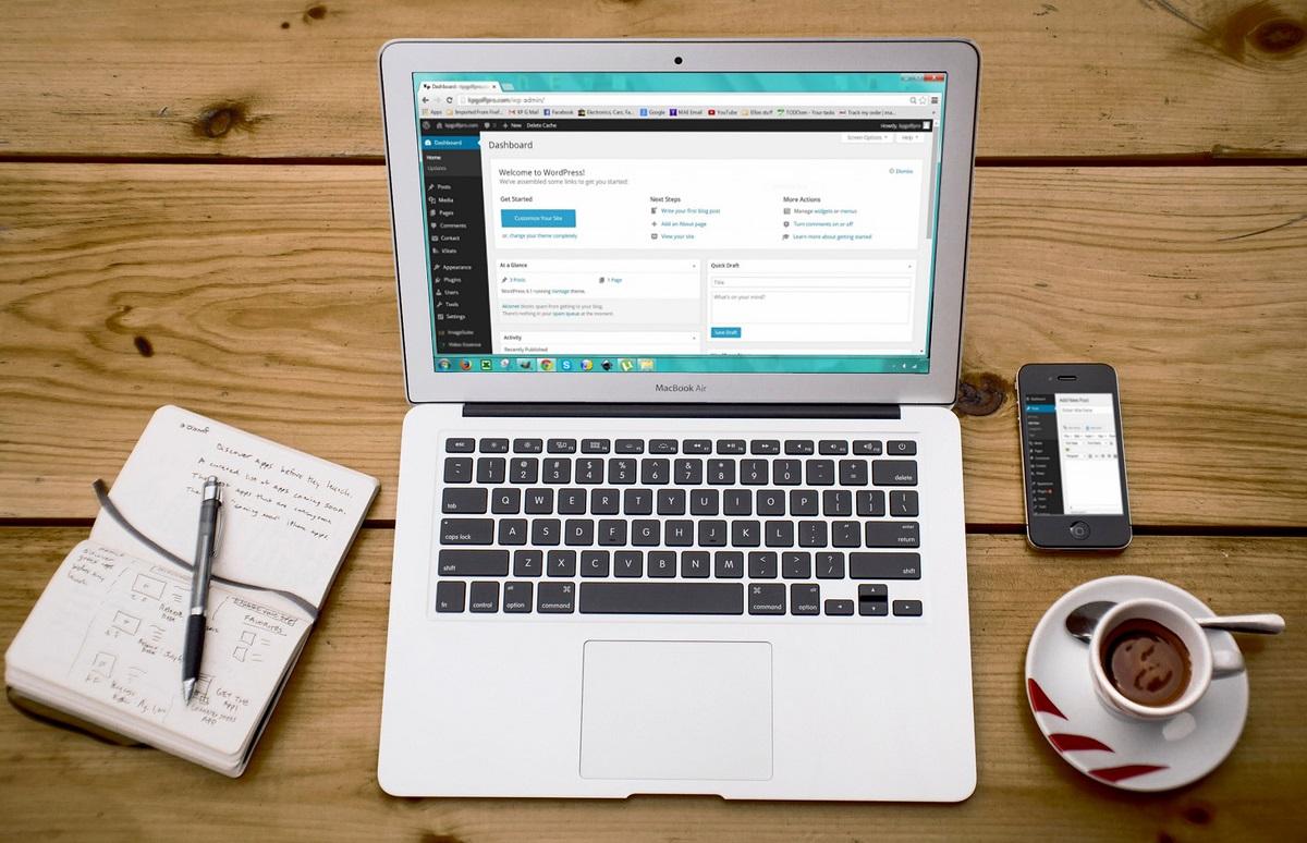 Comment optimiser le référencement de son site WordPress?