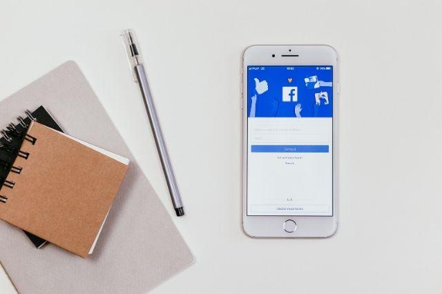 Comment Passer les Certifications Facebook Blueprint ?