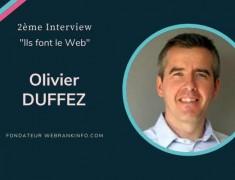 SEO : Le cas des pages zombies, selon Olivier Duffez