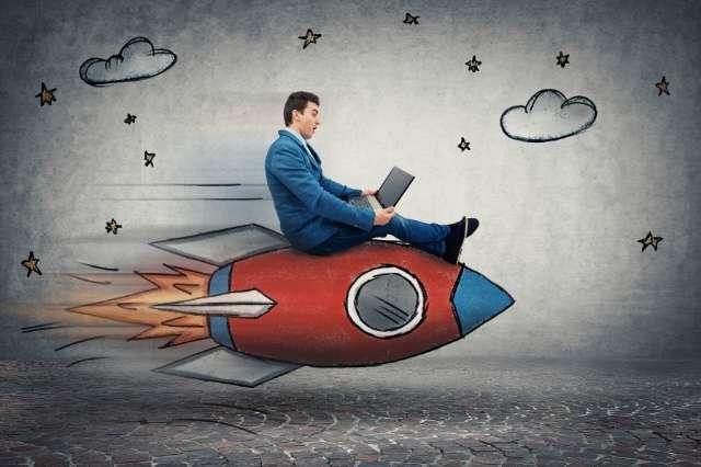 Comment optimiser la vitesse d'affichage de votre site ?