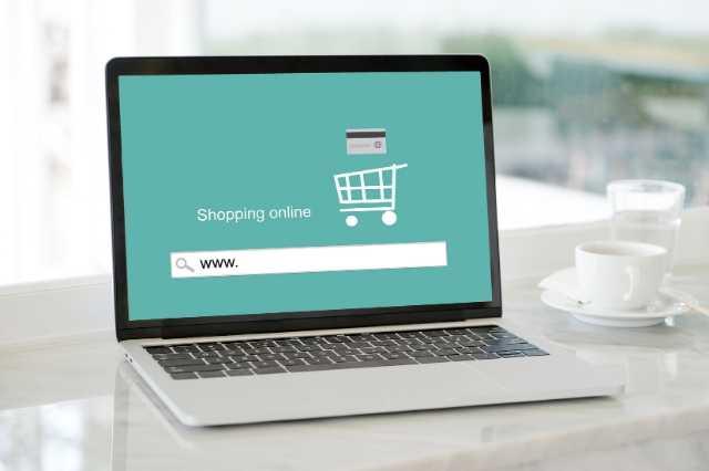Quels sont les outils indispensables pour réussir dans le e-commerce ?