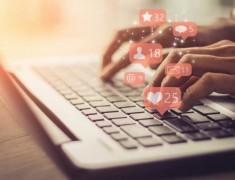 Comment animer ses communautés sur les réseaux sociaux ?