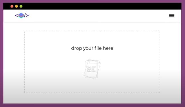 stockez vos fichiers sur filerobot