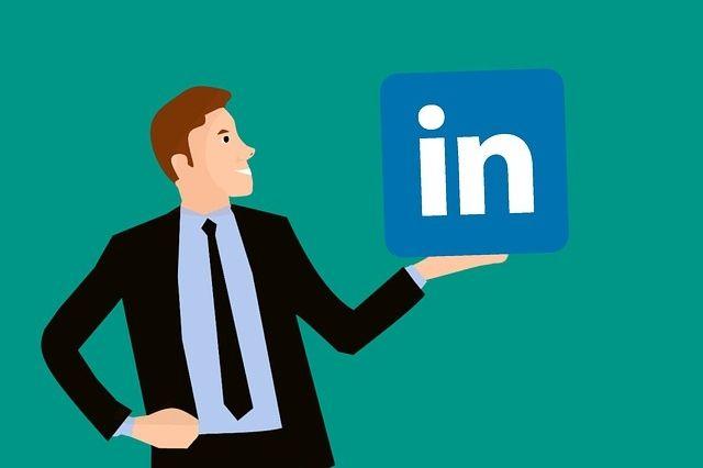 Trouver un Emploi sur LinkedIn ? | 6 Conseils à Appliquer !