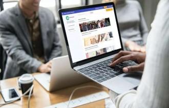 Community Manager : Lancer et Animer un Réseau Social d'Entreprise