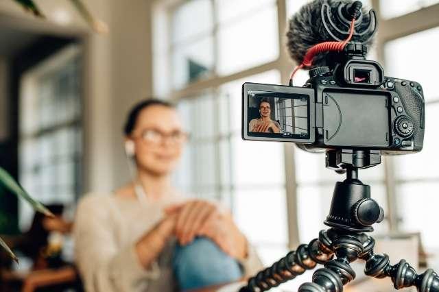 3 raisons d'adopter la Vidéo dans votre stratégie marketing