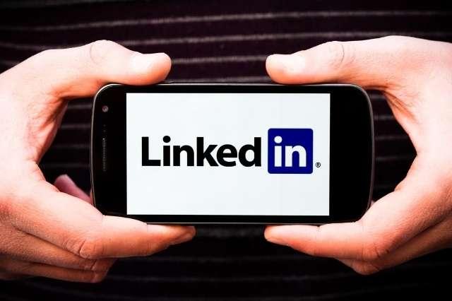 Comment Trouver des Clients sur LinkedIn ? | 4 Règles d'Or