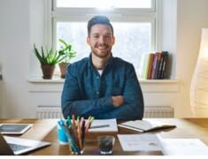 Devenir un Entrepreneur à Succès | 7 qualités indispensables !