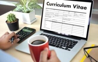 Nos 6 conseils pour un CV professionnel qui se démarque