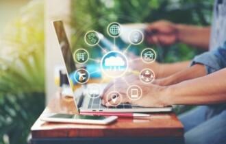Qu'est-ce que le Marketing Automation ? | Tout Savoir !