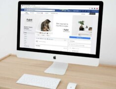 6 Applications Indispensables pour Bien Gérer sa Page Facebook
