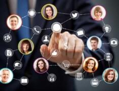 Communication Interne | Réseau Social d'Entreprise ou Intranet ?