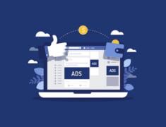 Pourquoi faire des Facebook Ads en 2021 ?