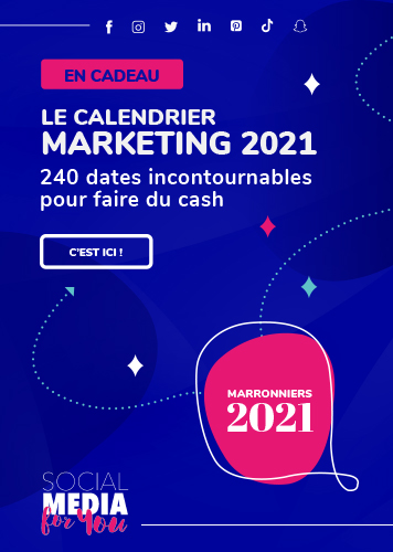 calendrier-marketing-marronniers-2021