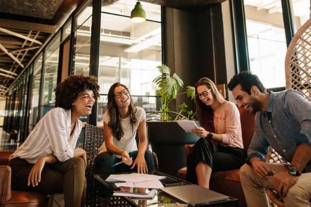 Les étapes incontournables pour bien choisir son réseau social d'entreprise