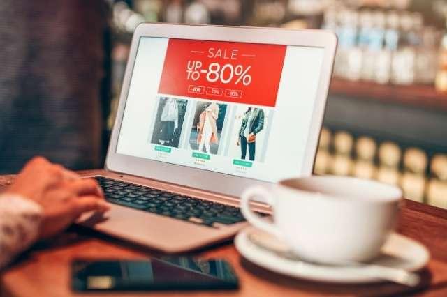 Les techniques webmarketing du e-commerce